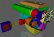 Automotive Computer System Operation
