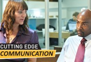 Personal Success & Communication Skills: Cutting Edge Communication Comedy Series