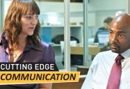 Personal Success & Communication Skills: Cutting Edge Communication Comedy Series
