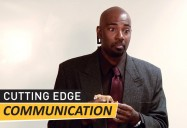 Presentations, Training & Online: Cutting Edge Communication Comedy Series