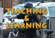 Teaching and Learning Series