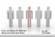 Impress at Job Interviews (Ep. 10): Cutting Edge Success at Work Series