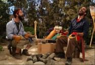 Régler les conflits (épisode 3): Canot Cocasse Saison 2