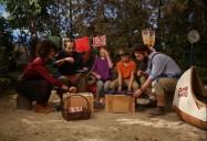 Pam a du panache (épisode 4): Canot Cocasse Saison 2