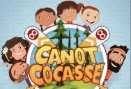 Canot Cocasse Saison 3