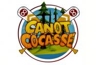Canot Cocasse Saison 4