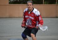Lacrosse (Episode 3): Warrior Games