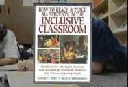 ADHD & LD Powerful Teaching Strategies