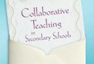 Collaborative Teaching: The Co-Teaching Model
