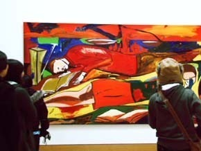 How to Look at a Painting… and Discover a New World