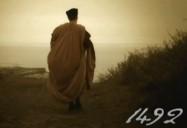 Amerigo Vespucci: The Explorers Series
