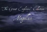Magellan: The Explorers Series