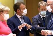 La crise du coronavirus: moment hamiltonien - Sommets: dans les coulisses des négociations européennes