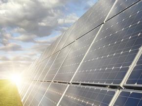 Energy of the Future: Dream the Future Series