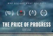 The Price of Progress