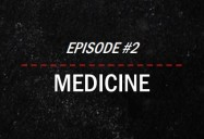 Medicine: Researching the Next Cure (Episode 2): Global Science Series