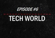 Technology: Shaping Our New World (Episode 6): Global Science Series
