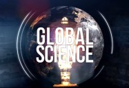 Global Science Series