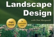 Landscaping Video Series