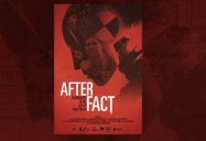 AFTER FACT: An Unvarnished Portrait of Real-Life News Work