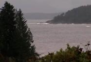 West Coast Trail Stewardship: Down2Earth (Ep 102)