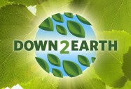 Northern Climate Change/Tla-o-qui-aht Tribal Park/Saanich Plants: Episode 206