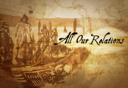 All Our Relations (Season 2)