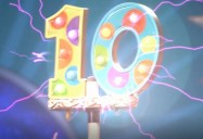 Power of 10: Look Kool Series (Season 2)