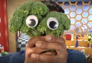 Nature's Most Mysterious Patterns: Look Kool Series (Season 2)