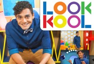 Look Kool (Season 1)