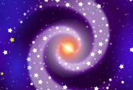 Les spirales: C'est WOW