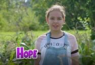 Hope: Wikwemkoong, Ontario: Raven's Quest Series (Season 2)