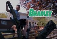 Bradley: Walpole Island, Ontario: Raven's Quest Series (Season 2)