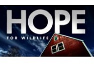 Hope For Wildlife - Season 1 (13 Episodes)