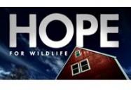 Hope For Wildlife - Season 1 (13 Episodes)