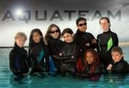 Aquateam Series
