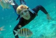 Freediving - Aquateam Series (Episode 6)
