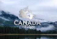 Canada Over the Edge (Season 2)