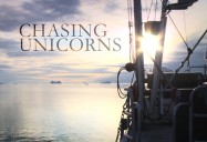 Chasing Unicorns