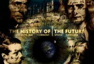 The History of the Future Series