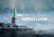 Superflood (Episode 3): The History of the Future Series