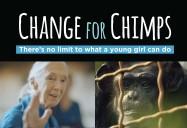 Change for Chimps