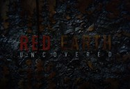 Red Earth Uncovered (Season 2)