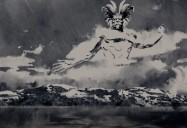 Nanabijou - The Sleeping Giant: Red Earth Uncovered (Season 2, Ep. 10)