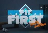 Fit First: Youth Edition
