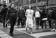 The Magazine: Is Print Really Dead?: Urban Native Girl (Season 1, Ep. 1)