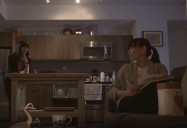 Lisa vs Lisa: Urban Native Girl (Season 1, Ep. 4)