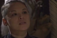 Gay? Queer? Two-Spirited?... Human Being: Urban Native Girl (Season 1, Ep. 5)