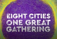 Aboriginal Day Live 2017: Eight Cities, One Great Gathering