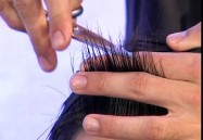 Platform Artistry: Business Hair Cuts, Colors and Styles